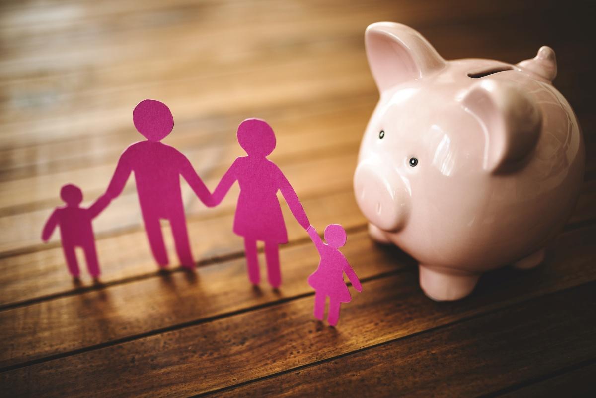 семейного бюджета картинка